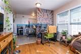 617 Forest Street - Photo 21