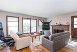 617 Forest Street - Photo 23