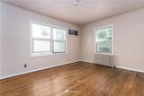 617 Forest Street - Photo 10