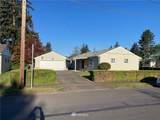 4713 Sheridan Drive - Photo 6