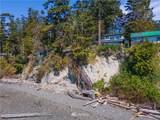 18328 Capet Zalsiluce Road - Photo 28