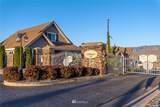 1494 Eastmont Avenue - Photo 1