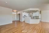 1494 Eastmont Avenue - Photo 9