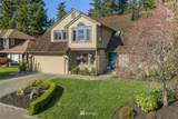25260 Lake Wilderness Country Club Drive - Photo 2