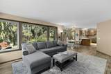 25260 Lake Wilderness Country Club Drive - Photo 11