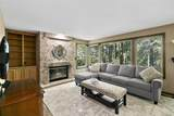 25260 Lake Wilderness Country Club Drive - Photo 13