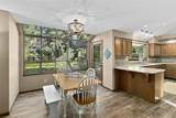25260 Lake Wilderness Country Club Drive - Photo 14