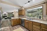 25260 Lake Wilderness Country Club Drive - Photo 15