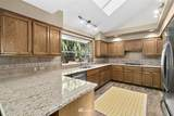 25260 Lake Wilderness Country Club Drive - Photo 16