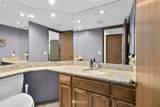25260 Lake Wilderness Country Club Drive - Photo 19