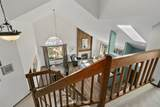 25260 Lake Wilderness Country Club Drive - Photo 20