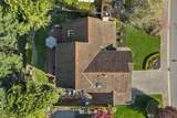 25260 Lake Wilderness Country Club Drive - Photo 3
