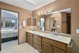 25260 Lake Wilderness Country Club Drive - Photo 24