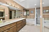 25260 Lake Wilderness Country Club Drive - Photo 25