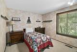 25260 Lake Wilderness Country Club Drive - Photo 27