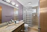 25260 Lake Wilderness Country Club Drive - Photo 28