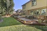 25260 Lake Wilderness Country Club Drive - Photo 30