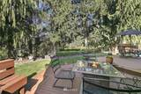 25260 Lake Wilderness Country Club Drive - Photo 31