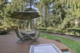 25260 Lake Wilderness Country Club Drive - Photo 32