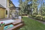 25260 Lake Wilderness Country Club Drive - Photo 33