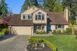 25260 Lake Wilderness Country Club Drive - Photo 34
