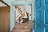 25260 Lake Wilderness Country Club Drive - Photo 5