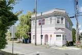 4700 Othello Street - Photo 2