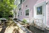 4700 Othello Street - Photo 4
