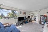 846 86th Street - Photo 2