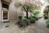 8503 Bowdoin Way - Photo 3