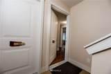 8503 Bowdoin Way - Photo 4