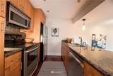 8503 Bowdoin Way - Photo 6