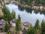 19524 Echo Lake Place - Photo 27