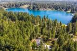 29816 Lake Retreat North Drive - Photo 39