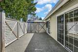 22818 88th Avenue - Photo 30
