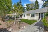 22818 88th Avenue - Photo 4