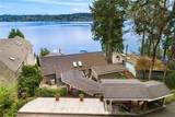 1428 Lake Sammamish Parkway - Photo 29