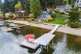 1428 Lake Sammamish Parkway - Photo 31
