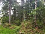 23610 Birch Lane - Photo 5