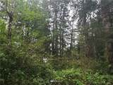 23610 Birch Lane - Photo 6