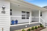810 Cedar Drive - Photo 3