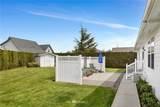 810 Cedar Drive - Photo 32