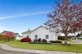 810 Cedar Drive - Photo 38