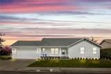 810 Cedar Drive - Photo 39
