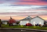 810 Cedar Drive - Photo 40