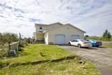 163 Wynoochee Drive - Photo 1
