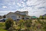 163 Wynoochee Drive - Photo 22