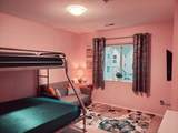 25220 104th Avenue - Photo 11