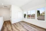 5945 41st Avenue - Photo 20