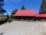 136 Cobey Creek Road - Photo 1
